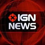 IGN News Logo