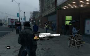 "Watch_Dogs Profile ""Frequent online searches: ""protest"""""