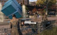 "Watch_Dogs Profiles ""Engages in Prostitution"""